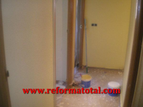 054 022 fotos de presupuesto pintura piso im genes de - Presupuesto amueblar piso ...