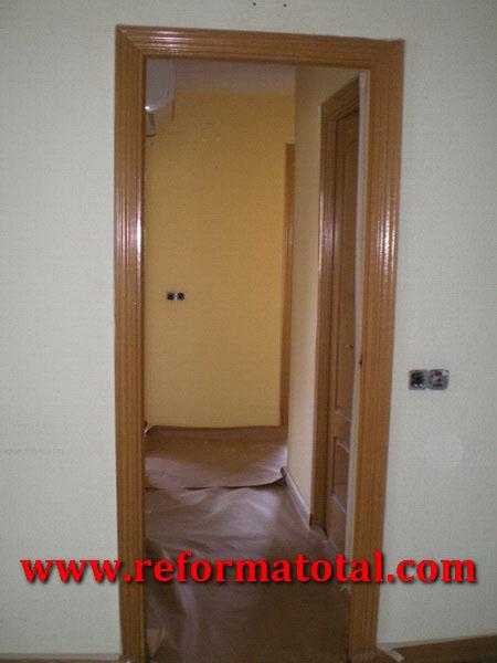054 023 fotos de puertas de paso piso im genes de for Puertas para pisos