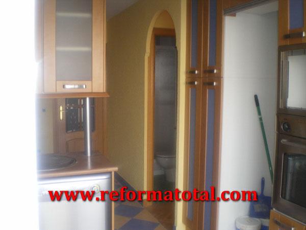 054 036 fotos de dise os cocinas pisos im genes de - Pisos de diseno en barcelona ...