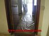 002-casa-obras-y-reformas.jpg