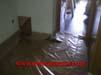003-vivienda-reformas-pintura.jpg