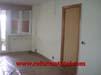 004-apartamento-vivienda-obras