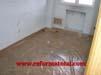 albaniles-reformas-casas.jpg
