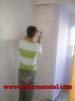 pintor-trabajos-de-pintura.jpg