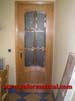 cristaleria-puertas-madera