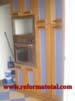 armarios-muebles-cocina