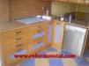 alcorcon-cocinas-instalaciones