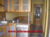 030-muebles-de-cocina-montajes.jpg