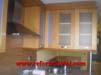 031-campana-extractora-cocina.jpg