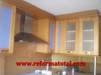 032-cocina-muebles-a-mediad