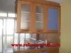 decoracion-cocina-armarios