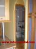 decoraciones-muebles-cocina.jpg