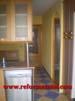 montajes-cocinas-madrid