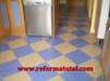 038-gres-suelo-cocina.jpg