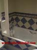 043-alicatado-bano-azulejos.jpg