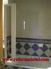 044-baldosas-azulejos-bano.jpg