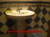 047-azulejos-banos-lavabos.jpg