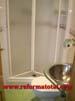 cabina-de-ducha-bano