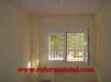 ventanas-aluminio-habitacion
