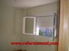 aluminio-ventanas-instalaciones.jpg