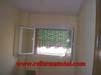 cambiar-ventanas-aluminio.jpg