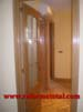 hogar-reformas-puertas