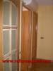 cristales-puertas-habitacion