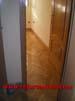 pisos-viviendas-carpinteria-madera