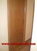 puerta-de-madera-piso