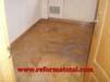 carpinteria-madera-parquet