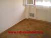 reemplazar-parquet-casa-piso