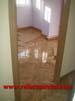 moldura-madera-puerta