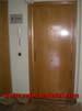 082-instalacion-puerta-piso