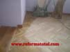 088-barnizado-parquet-casa-precios.jpg