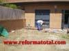renovacion-de-residencia