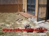 restaurar-renovar-residencia-chalet