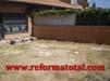 precios-reforma-patio-casa.jpg