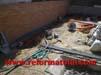 demoliciones-desescombros-empresa
