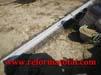 cimentacion-canalon-drenaje.jpg