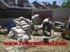 hormigon-pavimentos-cimentacion