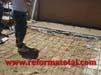 forjados-cimentaciones-patio