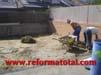 031-obra-patio-reformas-casas.jpg
