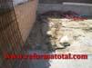 032-mallas-mantas-suelos