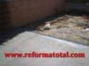 solados-cementacion-revestimientos