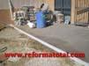 pavimento-cimentacion-patio