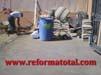 morteros-reparaciones-suelos
