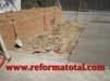 cimentaciones-pavimento-suelos