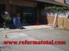 047-servicios-reformas-solera-exterior.jpg