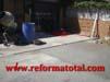 049-presupuestos-reformas-patios
