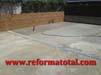 053-comunidad-de-madrid-reformas-patios.jpg